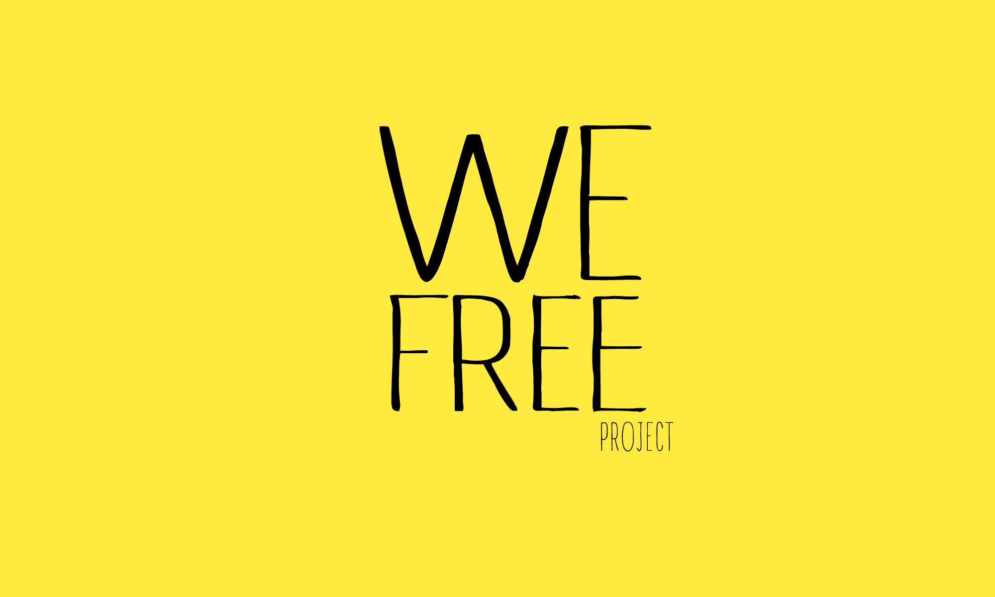 we free project